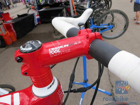 2013-Diamonback-Podium-7-racing-road-bike03