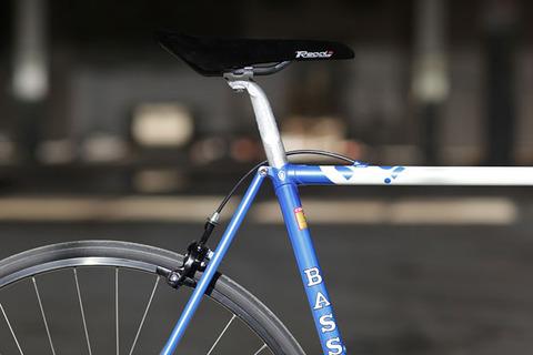 basso-eroica-cicli-2