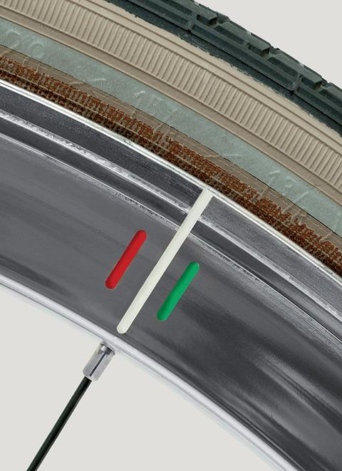 montante-maserati-bicycle-gblog-7