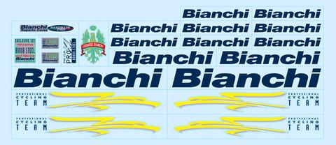 Bianchi_SET_4