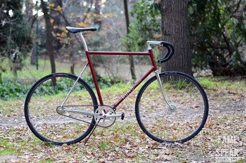 kumo-cycles-track-00