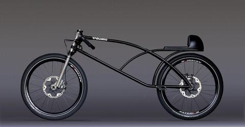 yasujiro-asphalt-gravity-bike-gessato-1