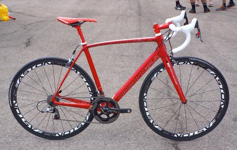 2013-Diamonback-Podium-7-racing-road-bike01