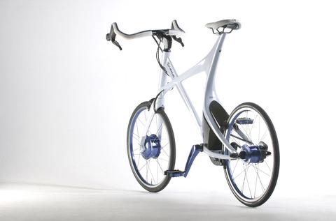 lexus-hb-bicycle-concept-6