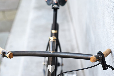 fast-boy-cycles-tf5-2