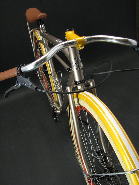 yipsan-bicycles-cafe-racer-4