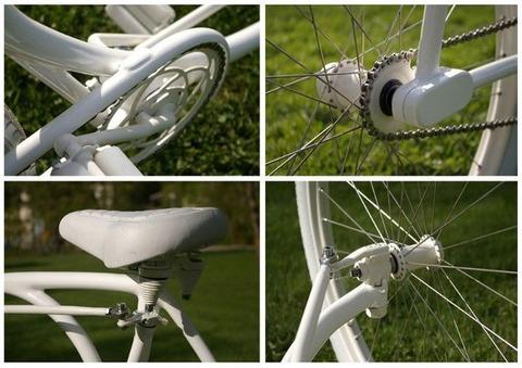 olli-erkkila-forkless-cruiser-bike-concept_3
