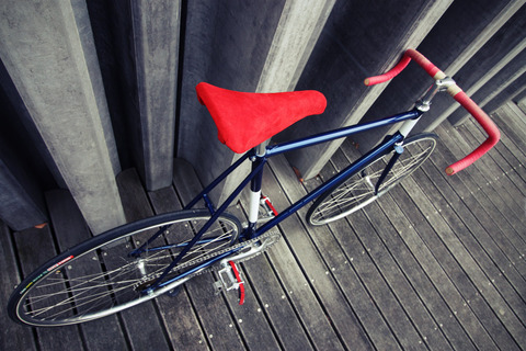 fixed_gear_bici_biascagne