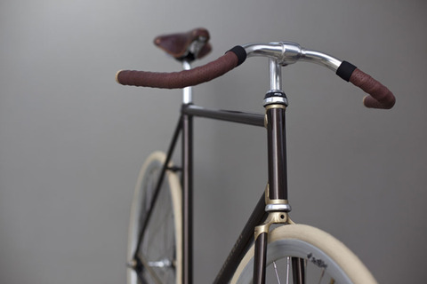sleep street bicycles - HAWN 05