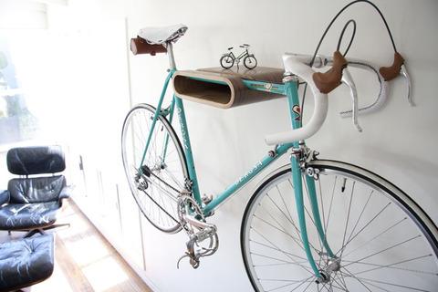 Bike rack-06