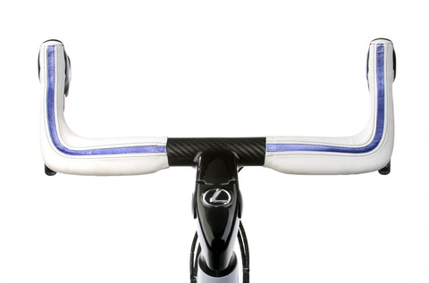 lexus-hb-bicycle-concept-5