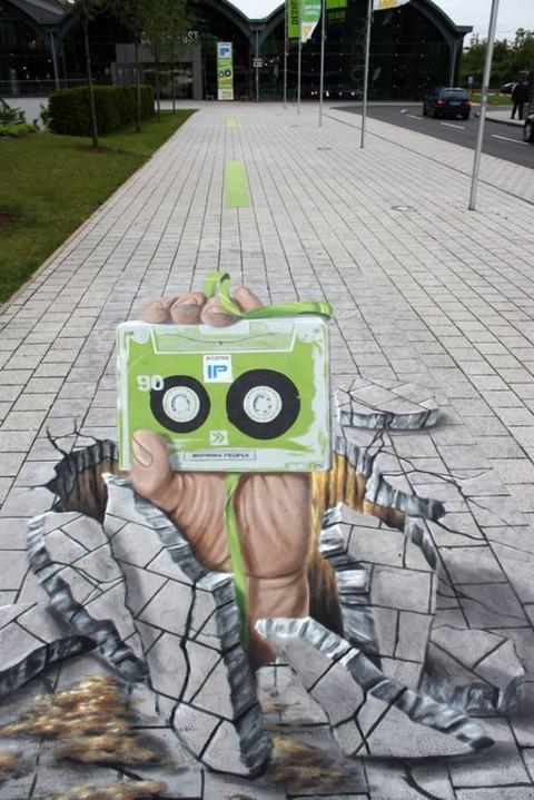 street-painting_interprint2