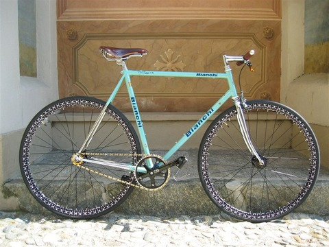 BianchiDeathsHeadFixie1