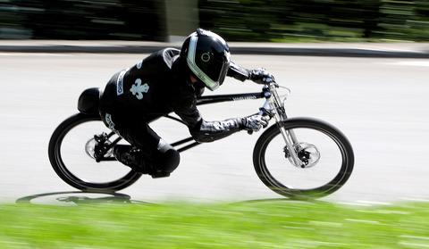 yasujiro-asphalt-gravity-bike-gessato-5