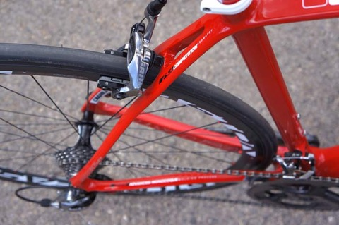 2013-Diamonback-Podium-7-racing-road-bike05