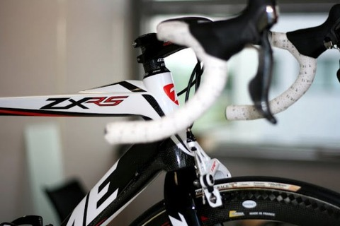 2013-Time-ZXRS-road-bike-2-600x400