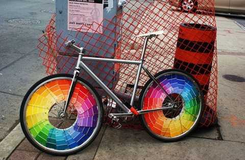 color-wheel-bike