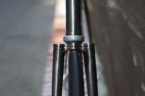 bishop-bikes-dura-ace-track-7