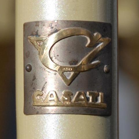 Casati-800-024