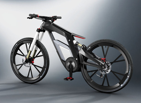 audi-e-bike-worthersee1