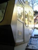20060108登山電車