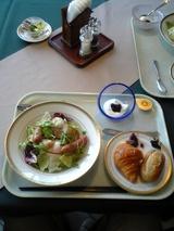 20060108朝食