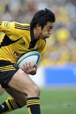 2011年03月 : Rugby Pub