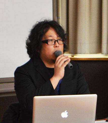 岩本さん顔写真