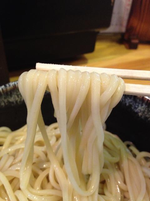 麺野郎_池田市