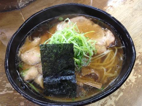 第5位_麺哲2
