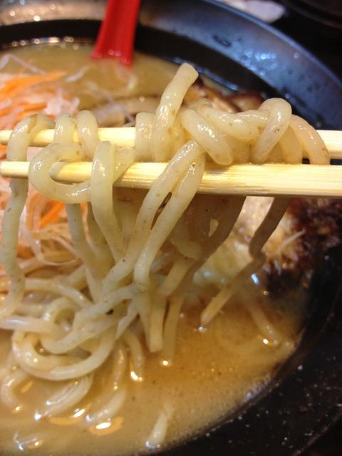 なりわい_麺元素