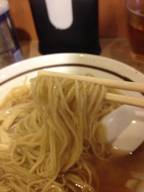 麺屋三郎_画像