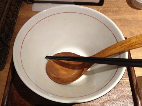 麺と心7_大阪府