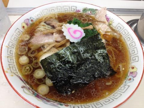 第6位_青島食堂2