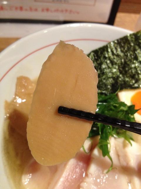麺と心7_ニューオープン