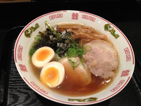 麺組Antaga大正_大阪