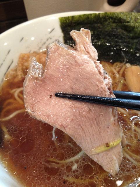 麺屋彩々_営業時間