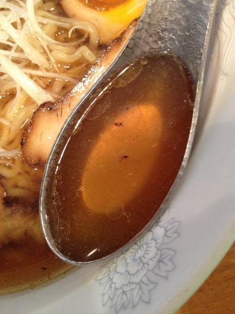 四神伝_スープ