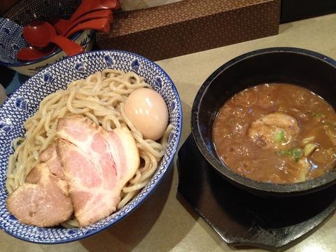 島田製麺食堂_岡町