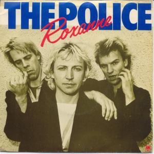 Roxanne-Cover-the-police-826047_300_300