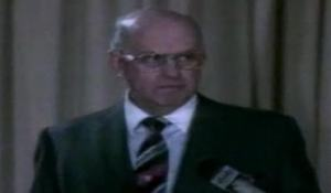 maninthemirror-gorbachev