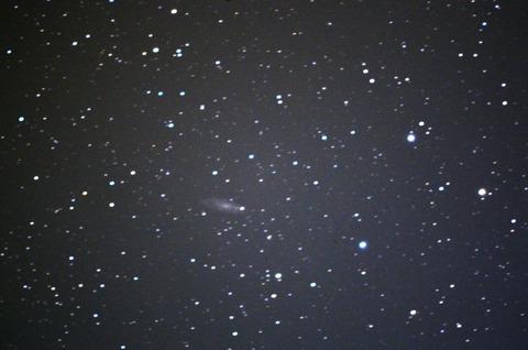 DSC_1304_NGC247t (1280x848)