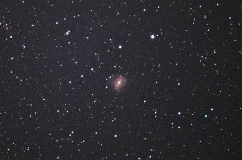 DSC_0697s5 (2)_M83