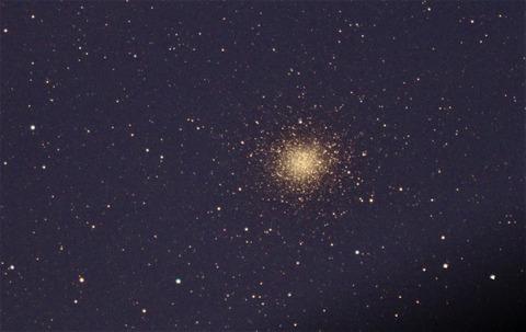 DSC_0709s5_NGC5139