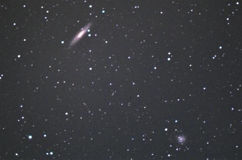 DSC_1323s (3)_NGC253 NGC288
