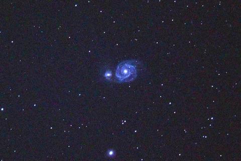 M51_2b