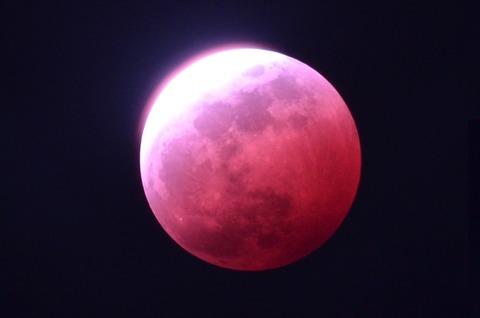 Moon_age 14.2 t