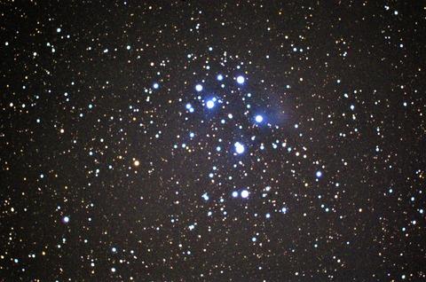 M45 (2)