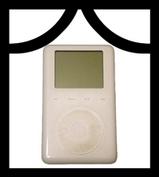 iPod001