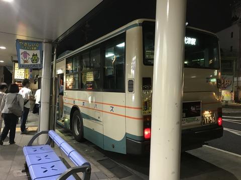 IMG_0385(1)